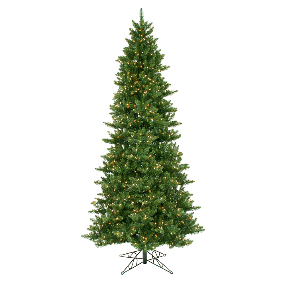 Christmas Trees 12 Foot Artificial