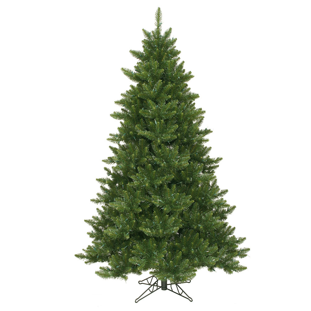 Pre Lit Christmas Tree Sales