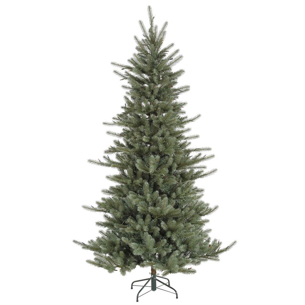 Select Pe-Pvc-Medium-Colorado-Spruce-Tree Product Picture 923