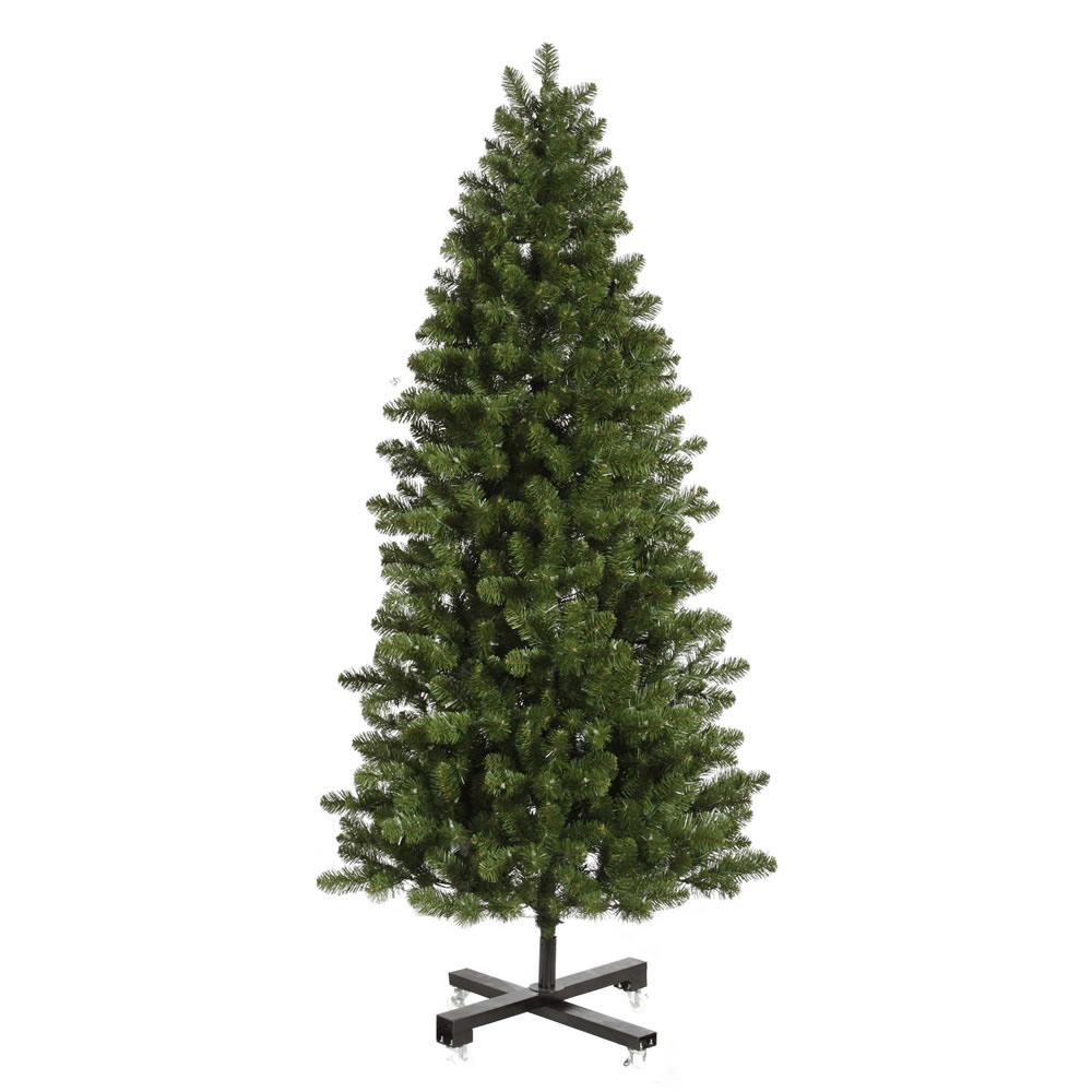 Choose Slim Grand Teton Tree 7 1477