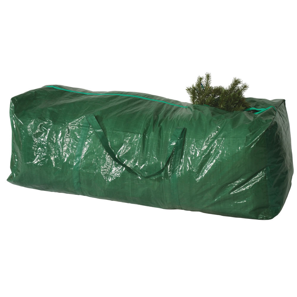 Large Tree Storage Bag K870060
