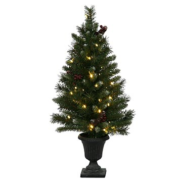 The Best Artificial Christmas Tree Sale Of 2017 Top