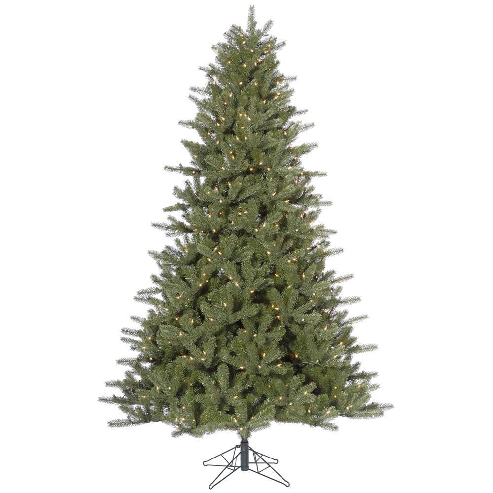 Christmas | Tree