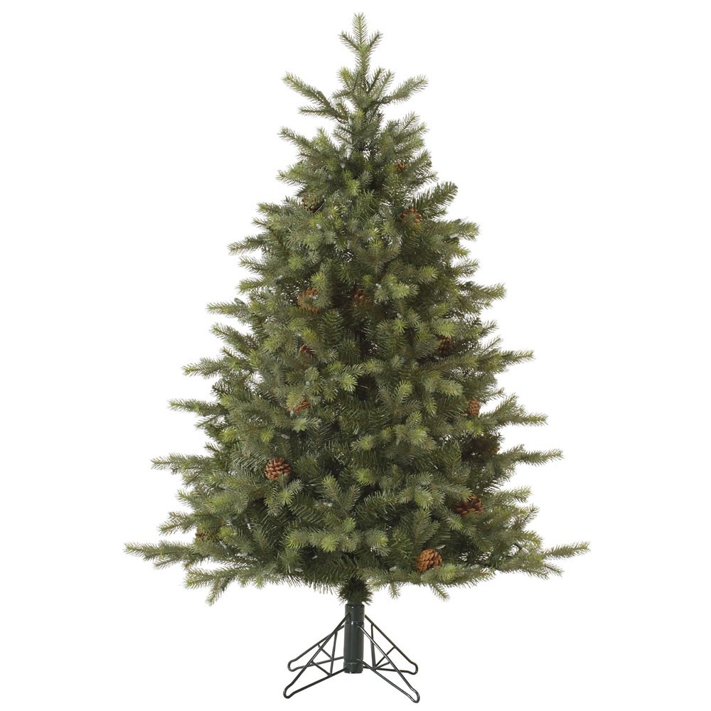 Choose Pe-Pvc-Rocky-Mountain-Fir-Instant-Shape-Christmas-Tree Product Picture 1272