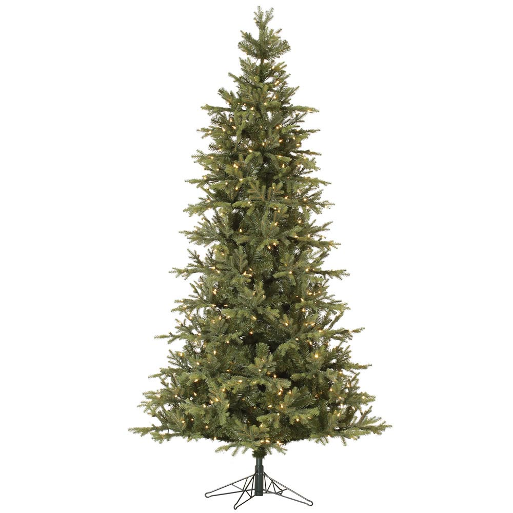 Information about Elk Frasier Christmas Tree Product Photo