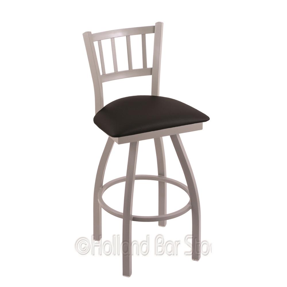 Cushion | Swivel | Heavy | Stool | Duty | Seat | Bar