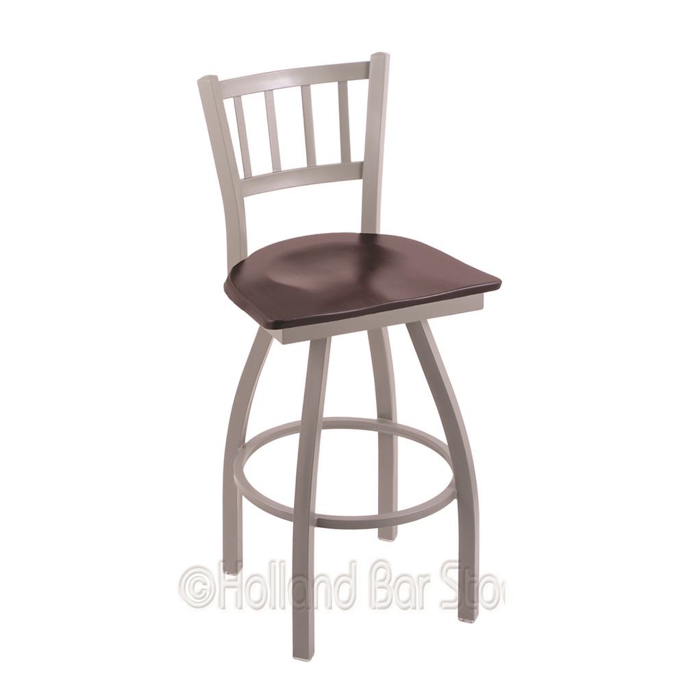 Popular Xl Contessa Swivel Counter Heavy Duty Stool Extra Wide Seat Product Photo