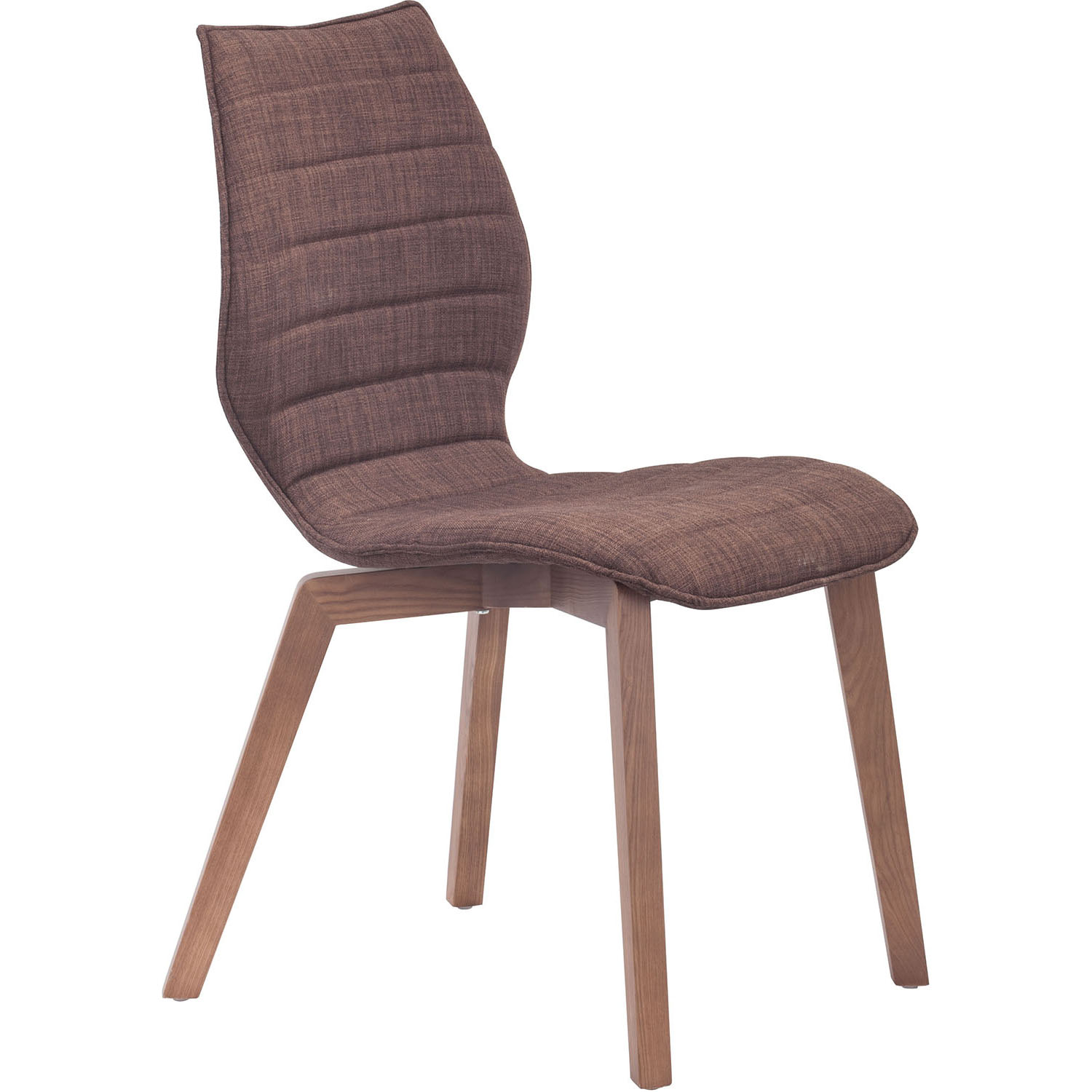 Superb-quality Modern Aalborg Dining Chairs  Product Photo