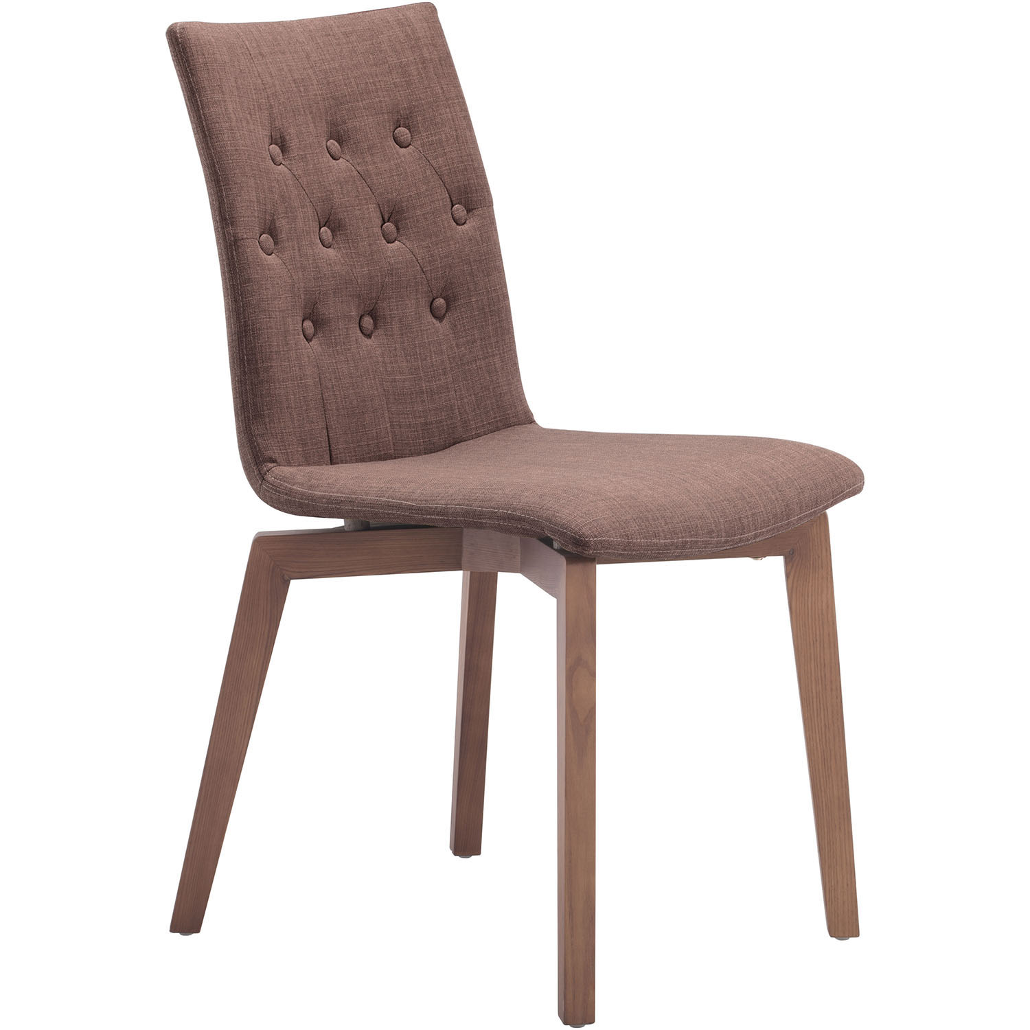 Special Modern Orebro Dining Chairs  Product Photo
