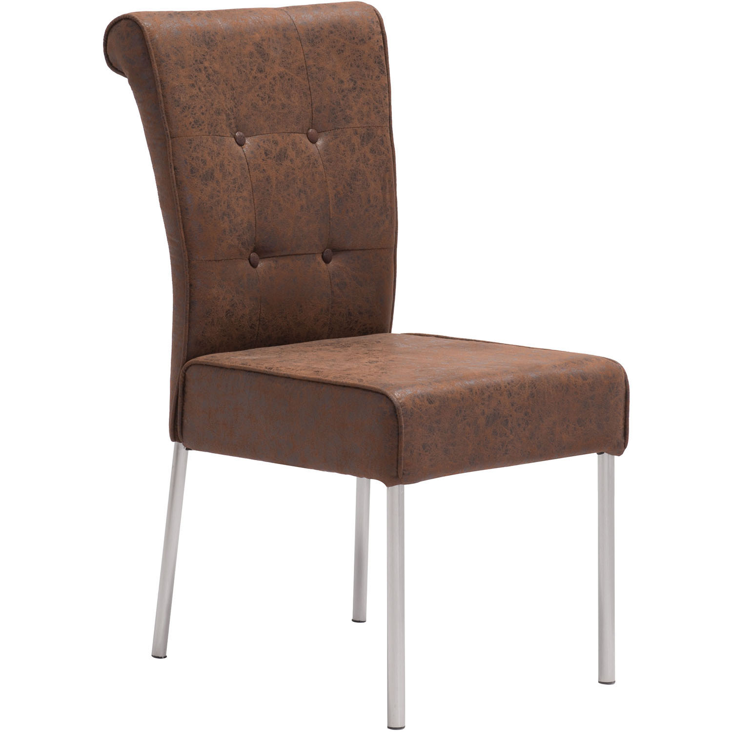 Splendid Modern Ringo Dining Chairs  Product Photo