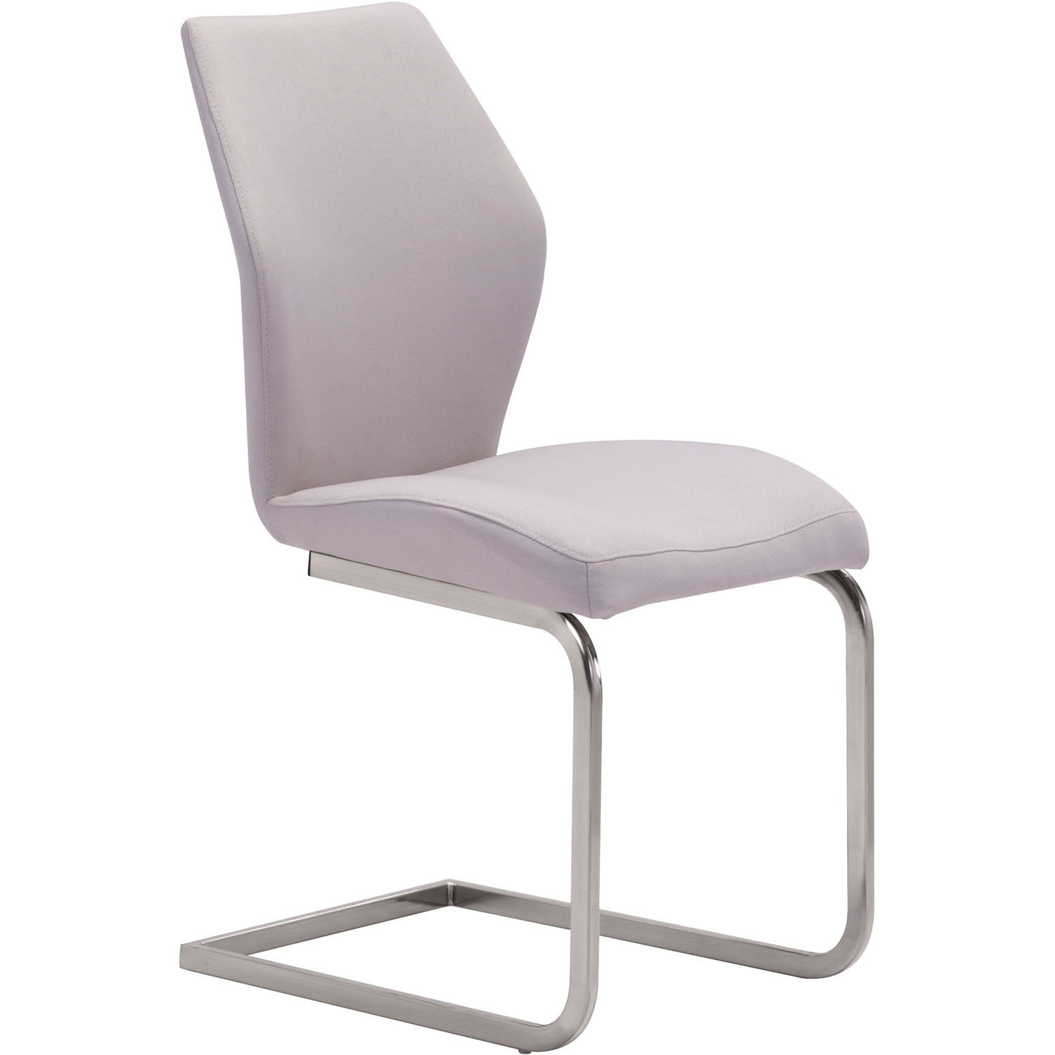 High-class Modern Rotary Dining Chairs  Product Photo