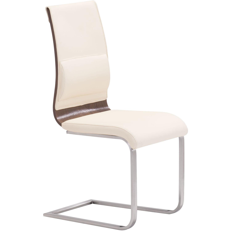 Choose Modern Roxboro Dining Chairs  Product Photo