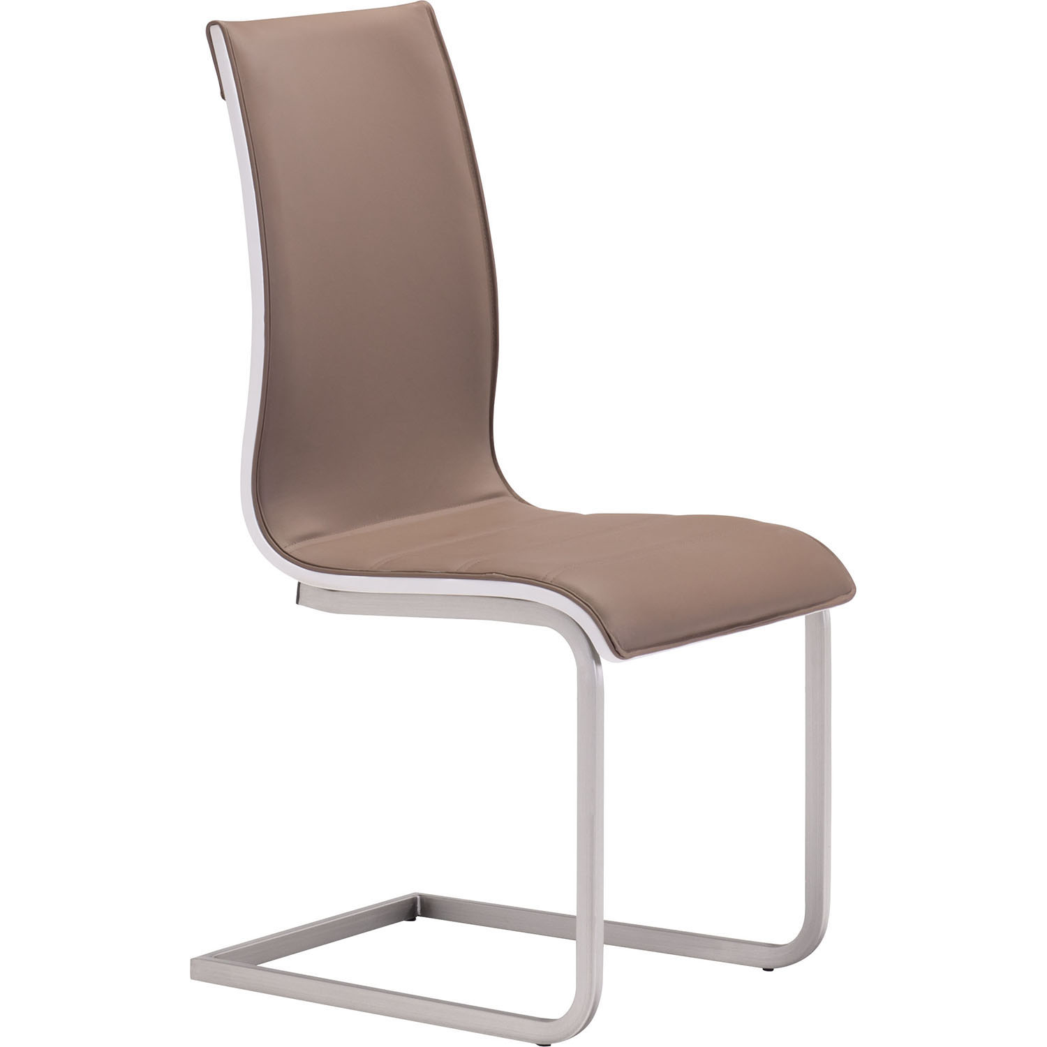 Pretty Modern Trembles Dining Chairs Pack  Product Photo