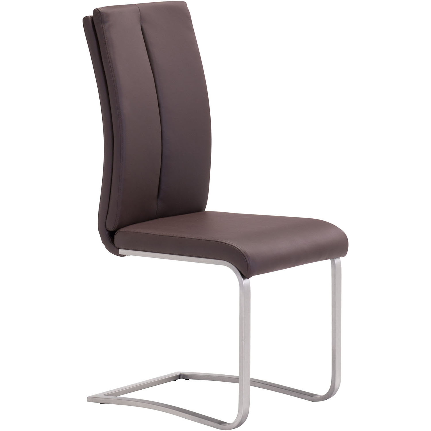 Longstanding Modern Rosemont Dining Chairs Pack  Product Photo