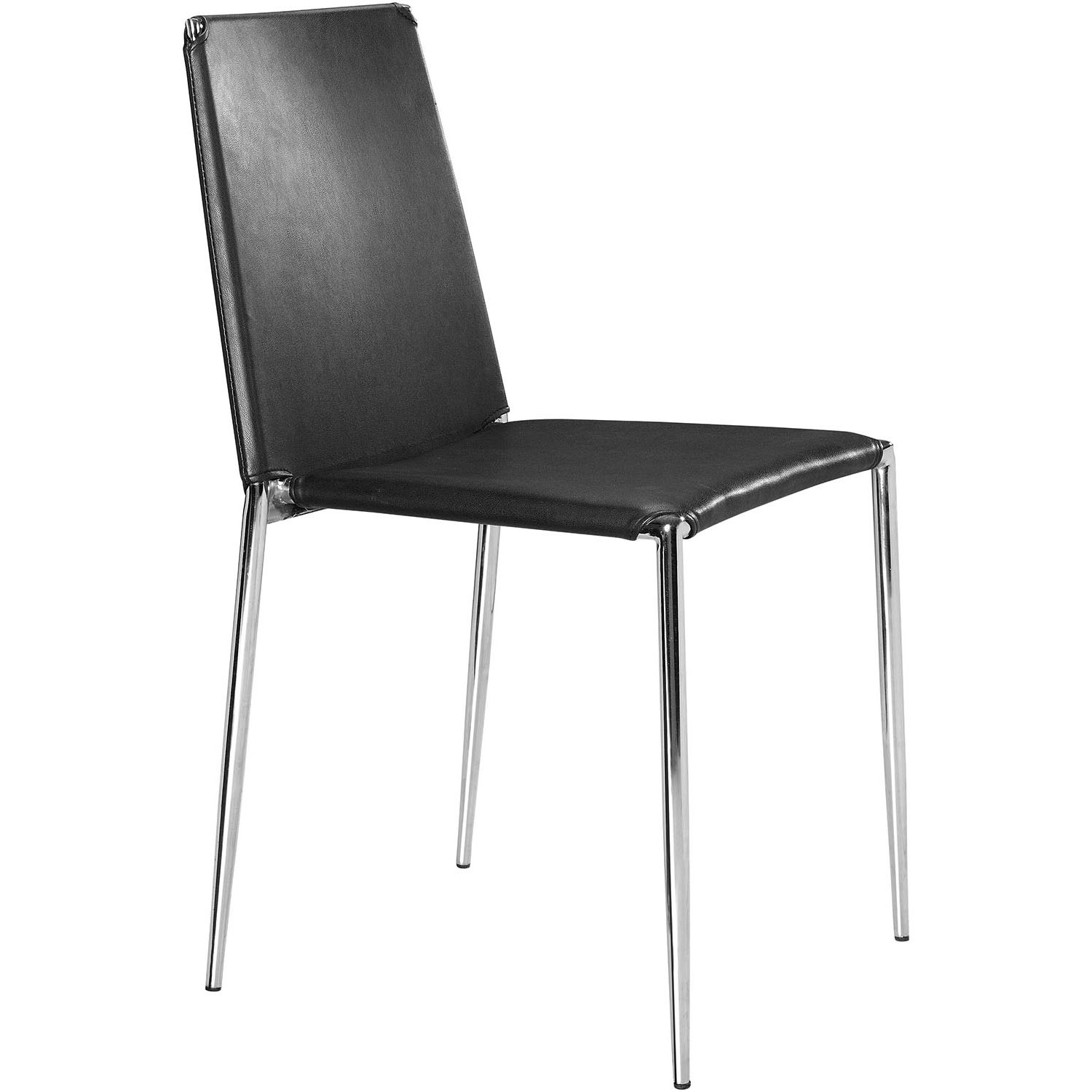 Ultimate Modern Ale Dining Chairs  Product Photo