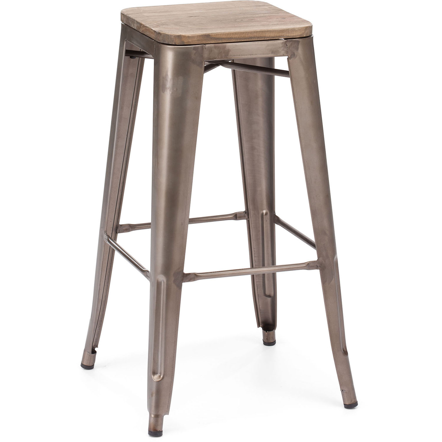 Special Era Marius Barstools  Product Photo
