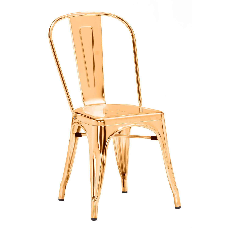 Exquisite Era Elio Dining Chair Product Photo