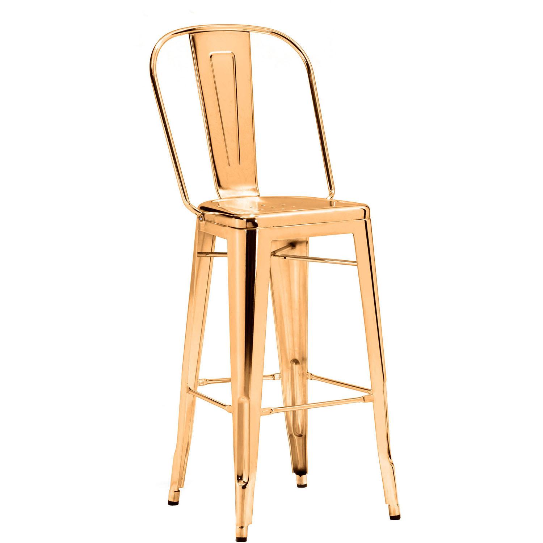 Impressive Era Elio Bar Chair Product Photo