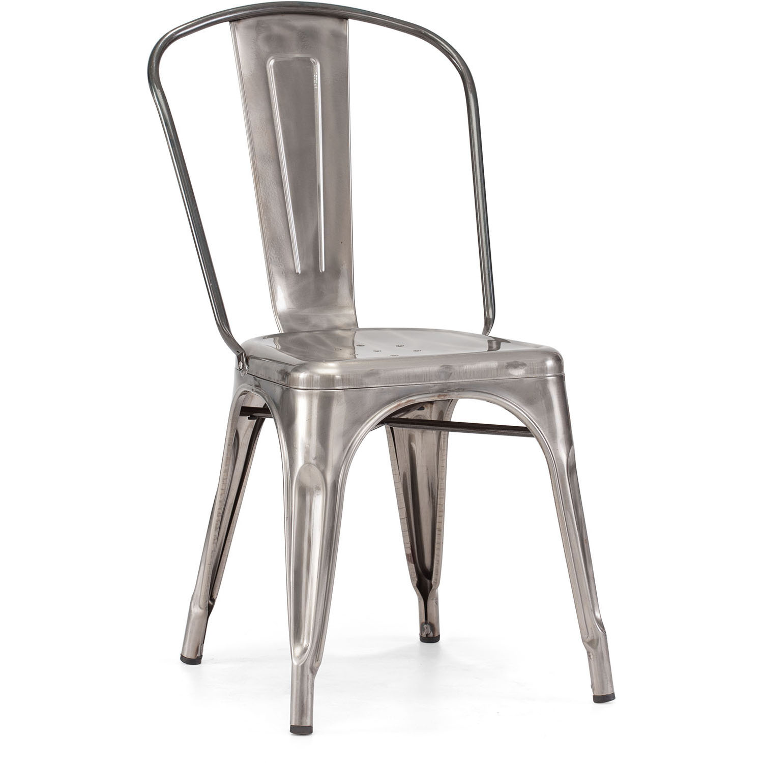 Affordable Era Elio Dining Chairs  Product Photo
