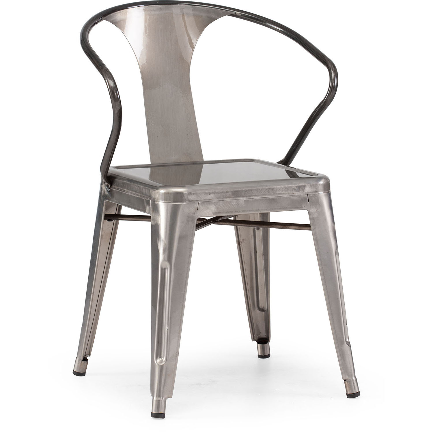 Lovable Era Heli Dining Chairs  Product Photo