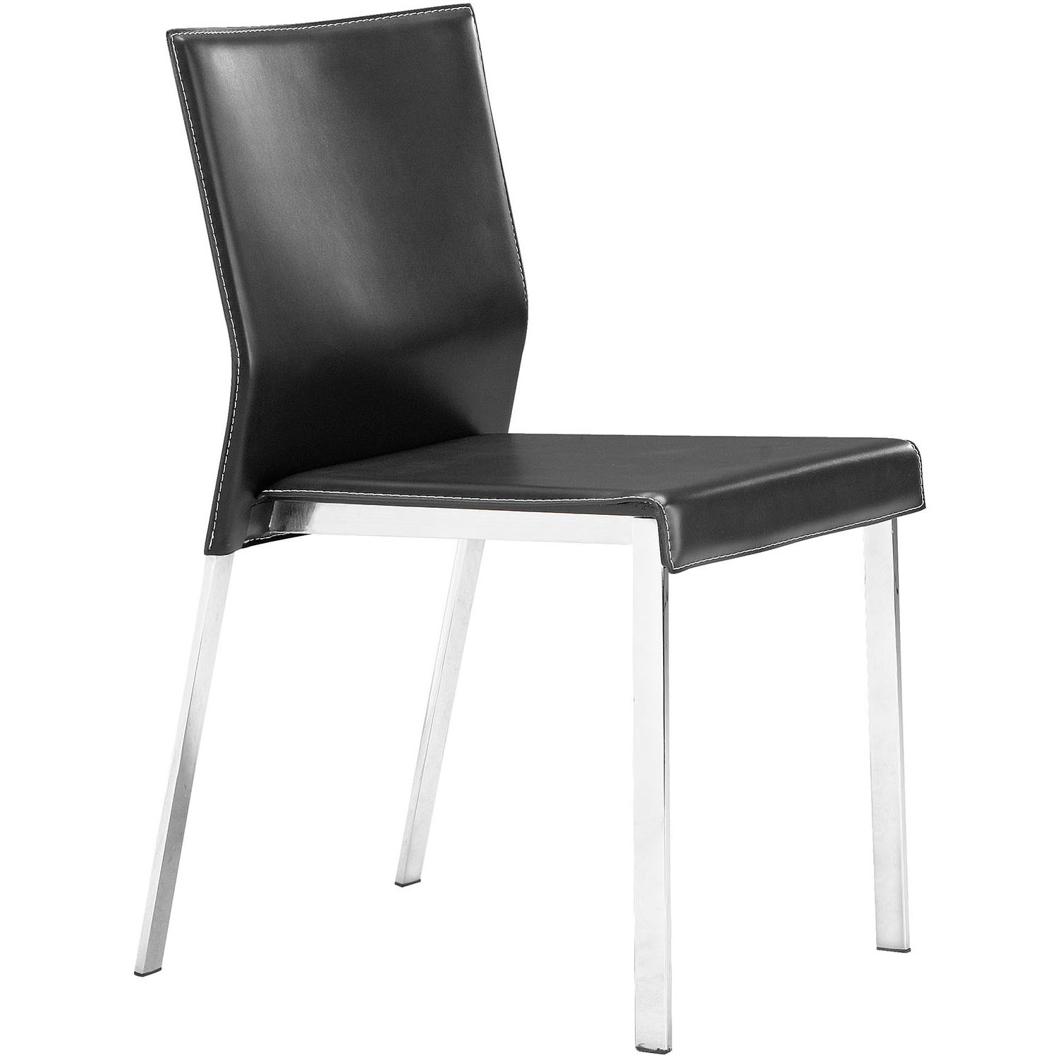 Lovable Modern Boxter Dining Chairs  Product Photo
