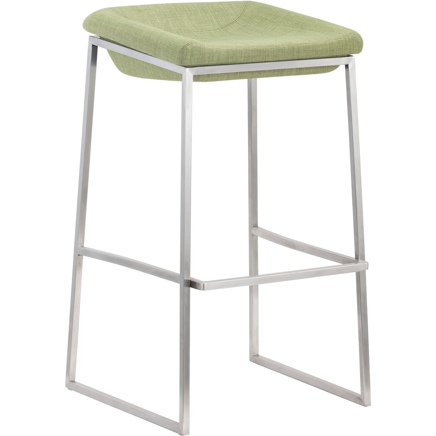 Ultimate Modern Lids Barstools  Product Photo