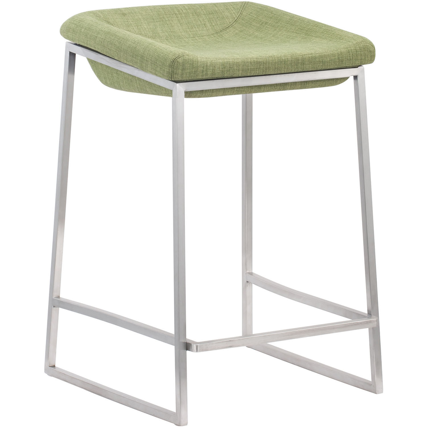 Purchase Modern Lids Counter Stools  26 1359