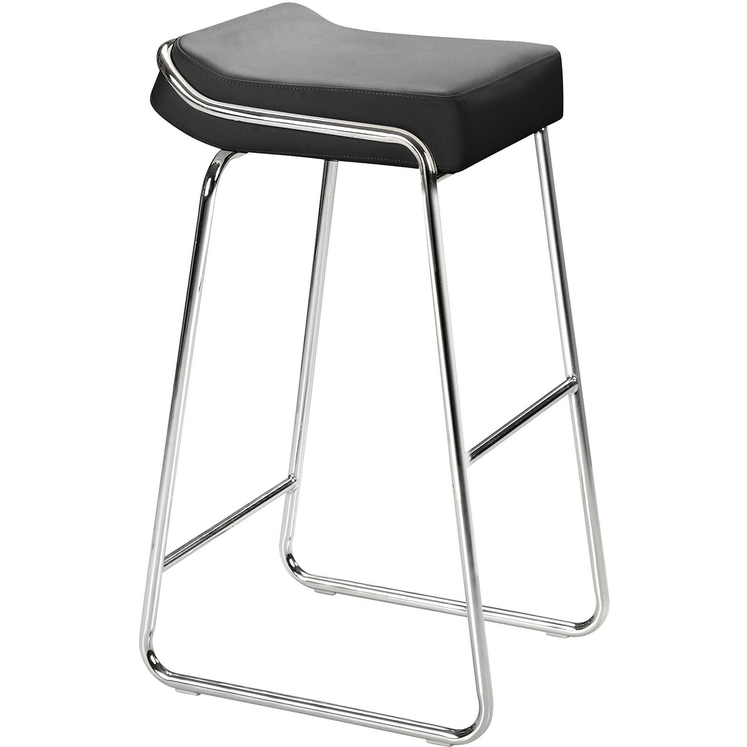 View Modern Wedge Barstools  Product Photo