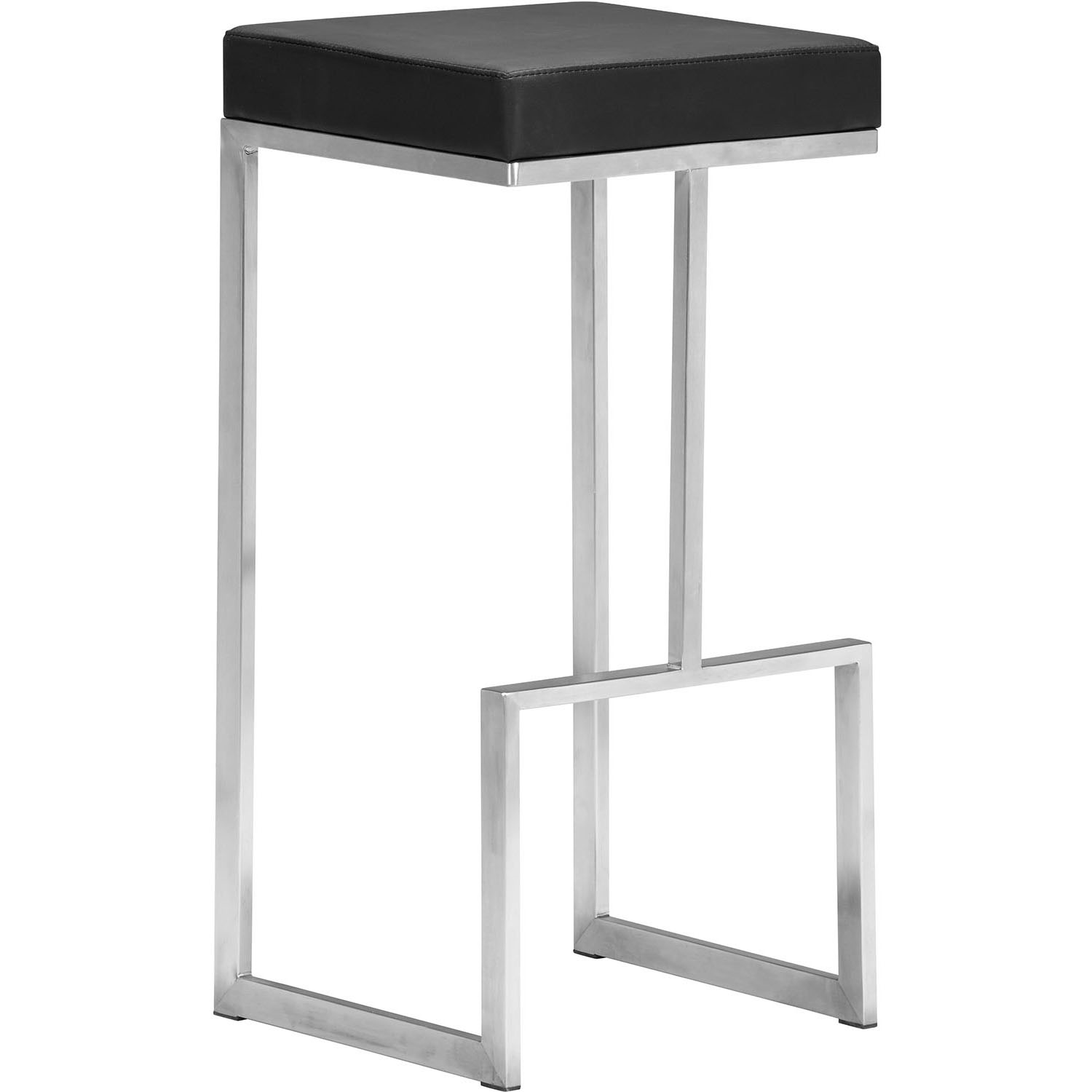 Check out the Modern Darwen Barstools  Product Photo
