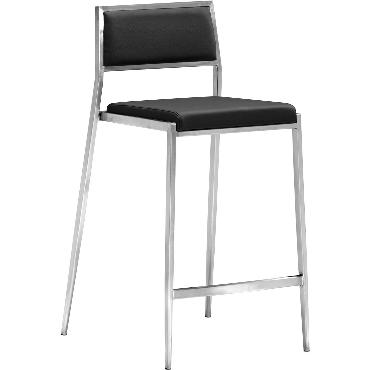 Special Modern Dolemite Counter Chairs  Product Photo