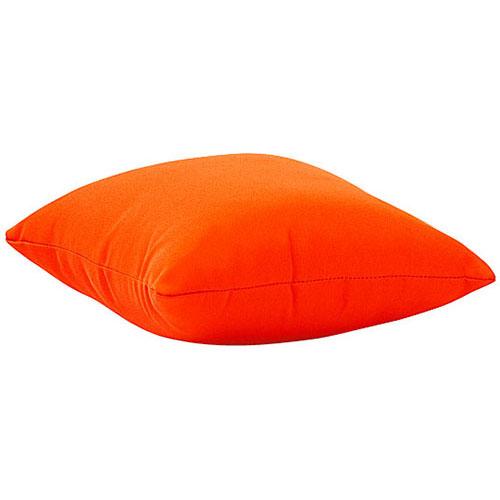 Outdoor Laguna Small Outdoor Pillow