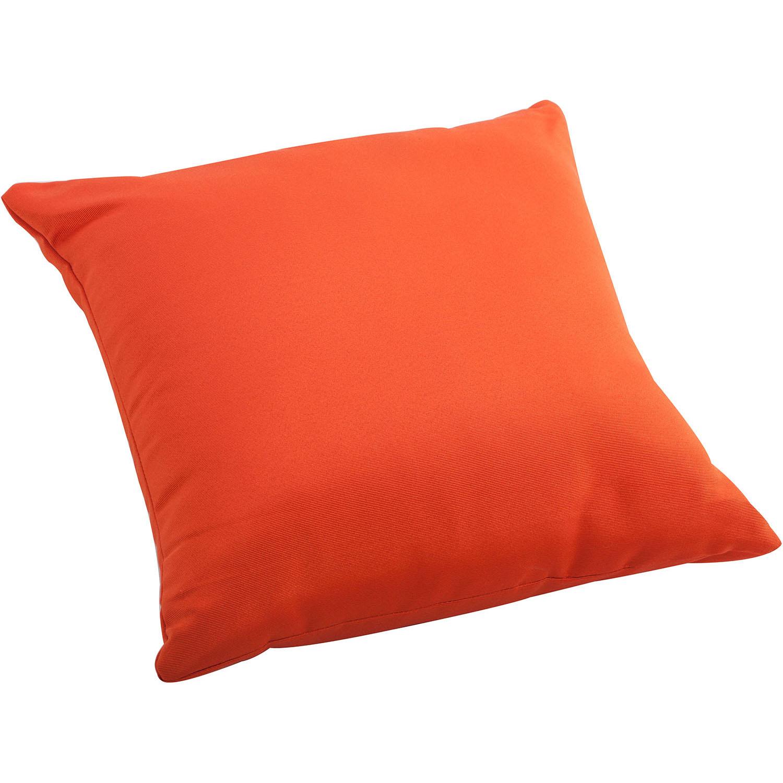 Outdoor Laguna Large Outdoor Pillow