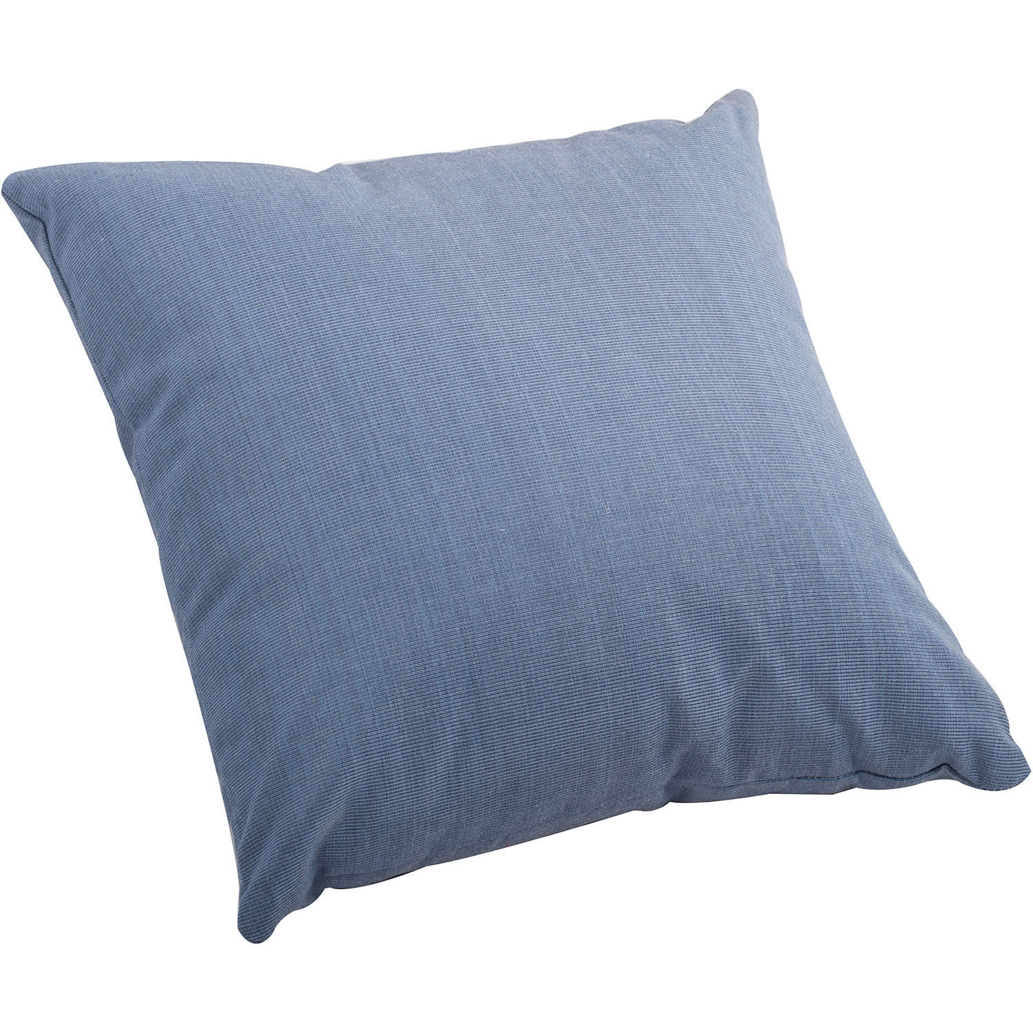 Outdoor Lizzy Pillow Country Blue: Size Options