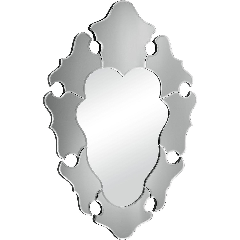 Order Pure Brahma Mirror Product Photo