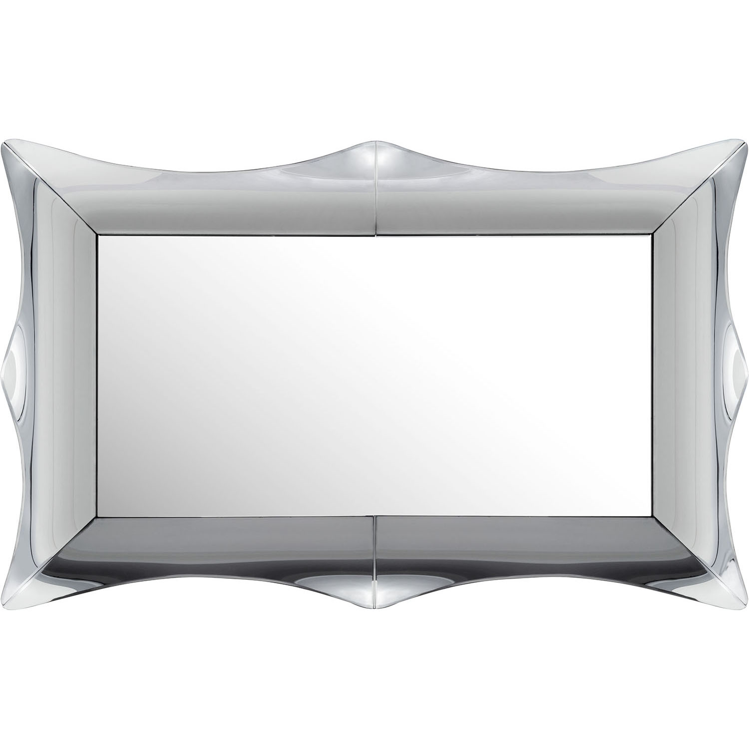 Special Pure Tesser Mirror Product Photo