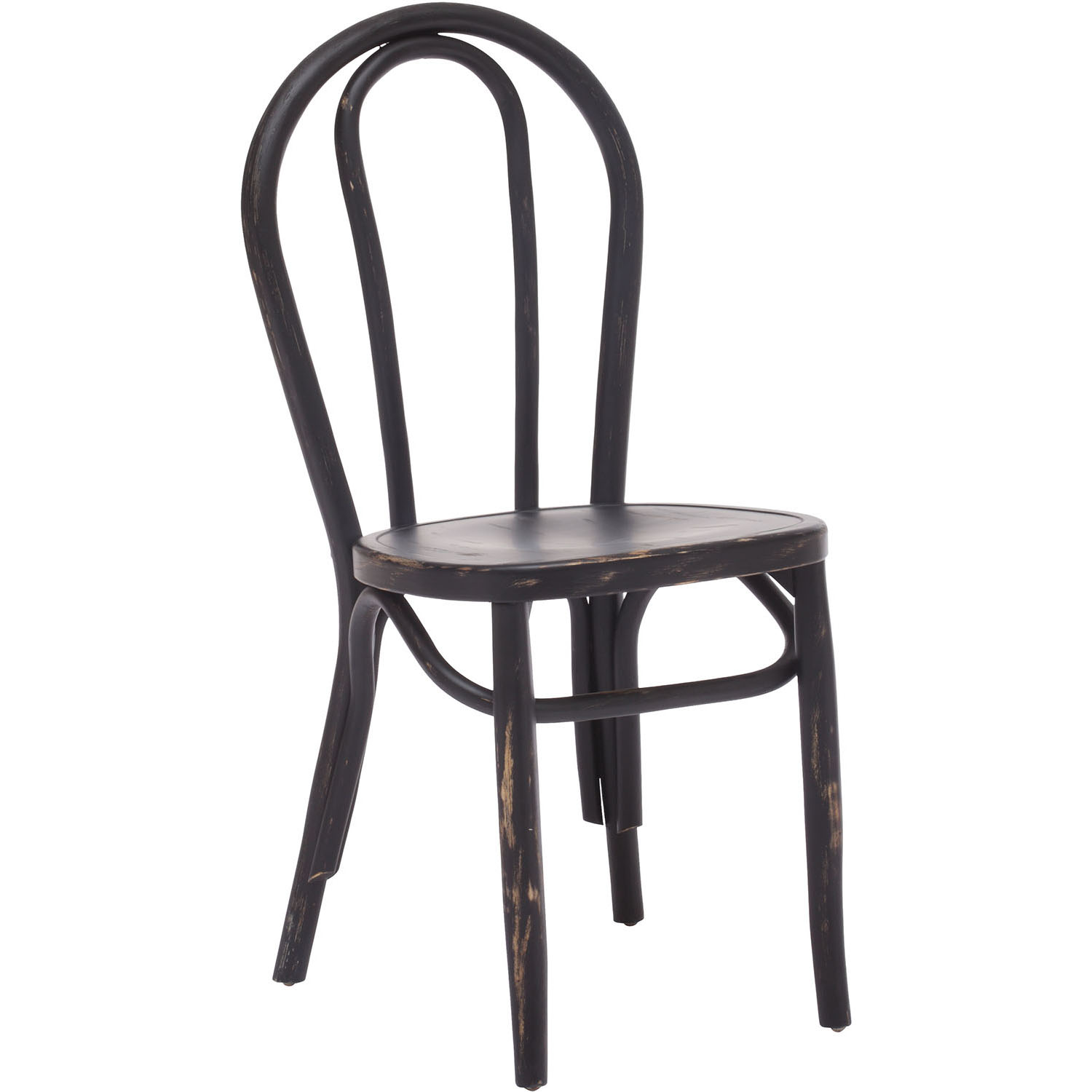 Trustworthy Era Nob Hill Dining Chairs  Product Photo