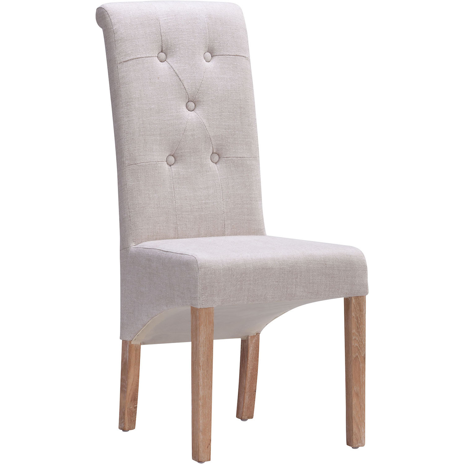 Check out the Era Hayes Valley Dining Chairs  Product Photo