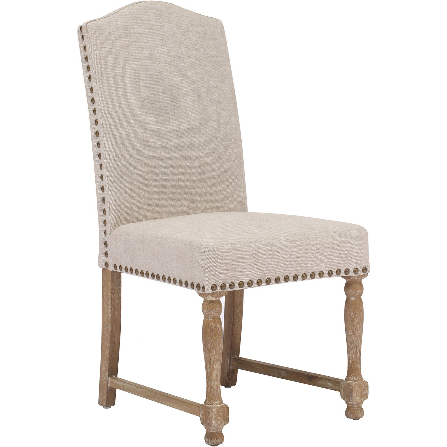 Information about Era Richmond Dining Chairs  Product Photo