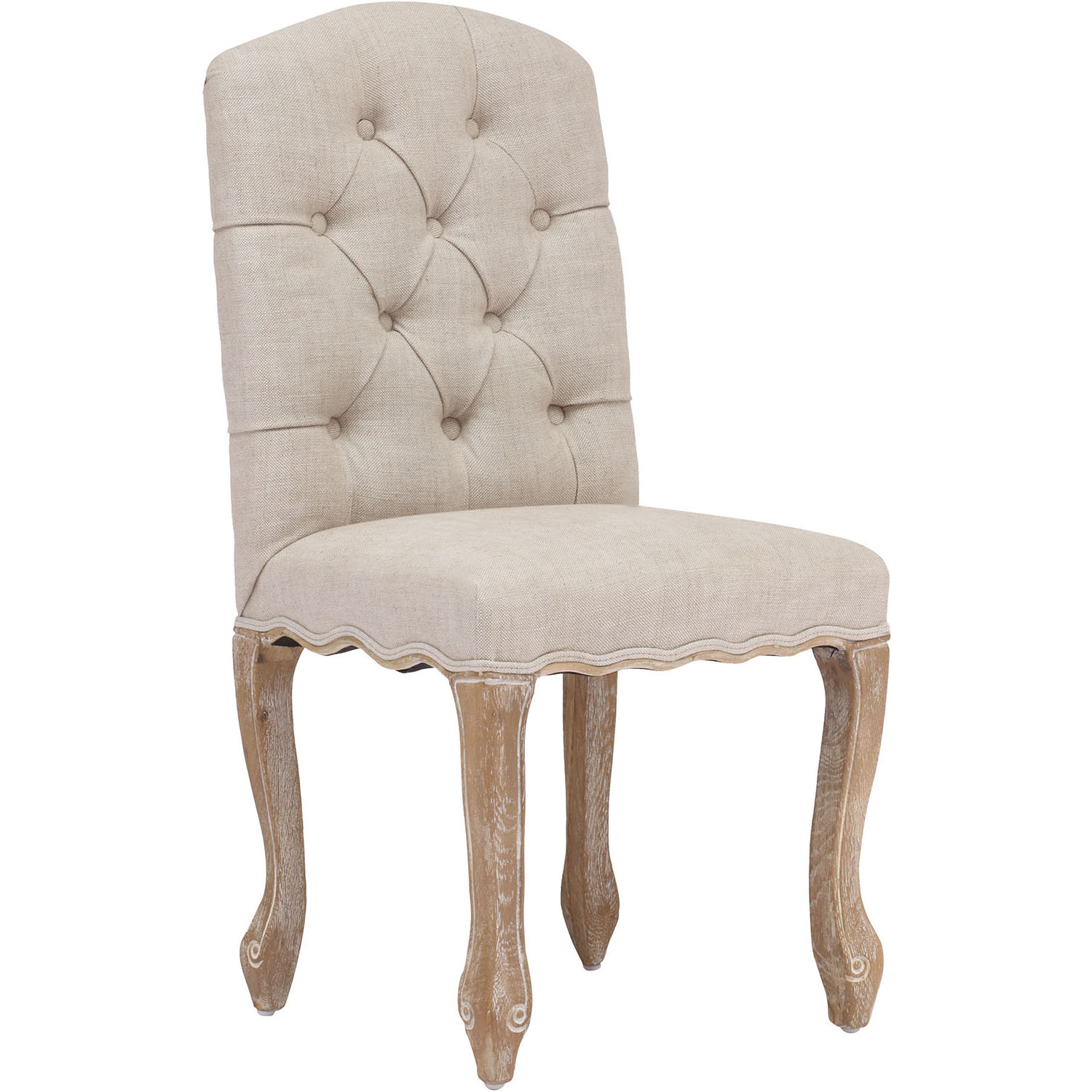 Superb-quality Era Noe Valley Dining Chairs  Product Photo