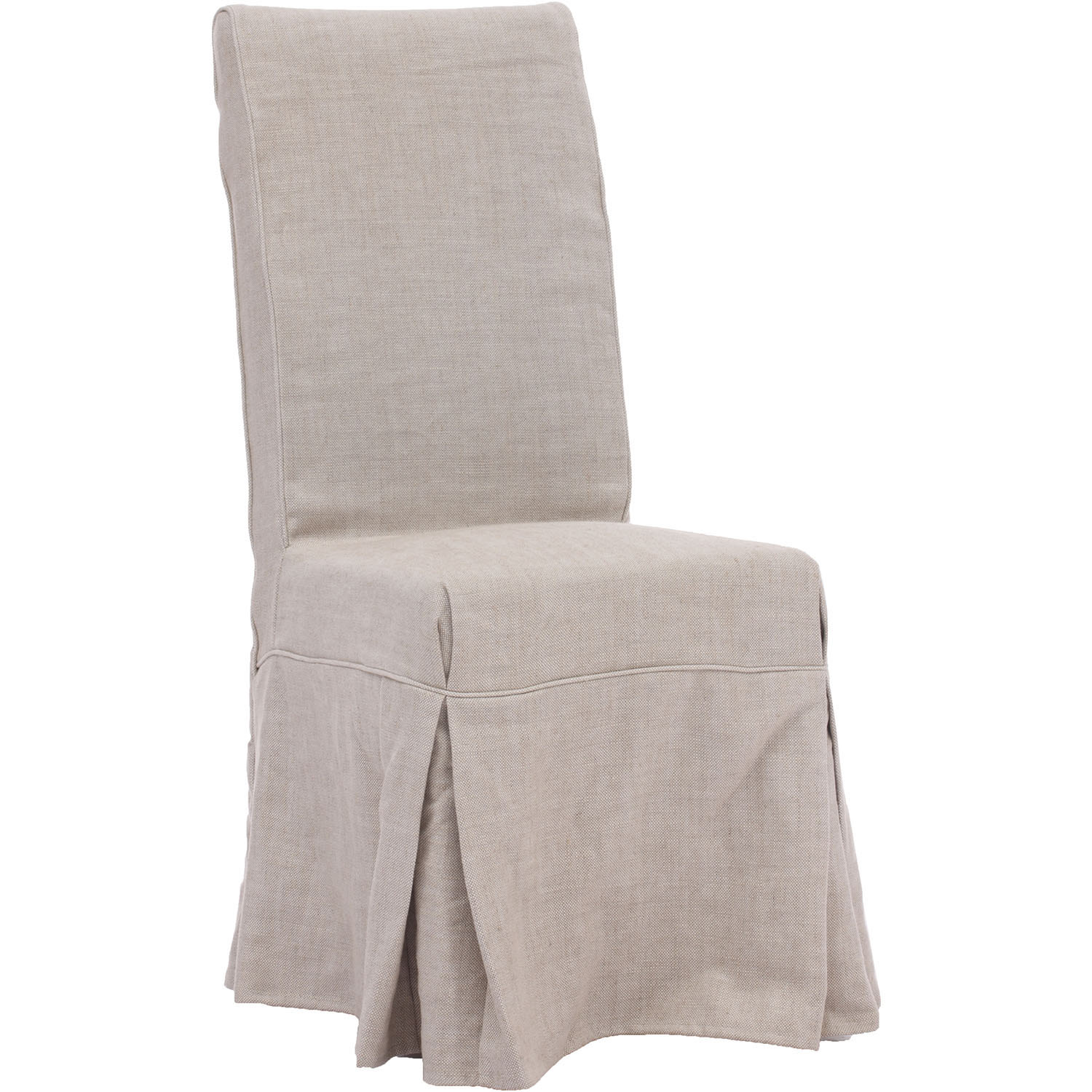 Info about Era Dog Patch Dining Chairs  Product Photo