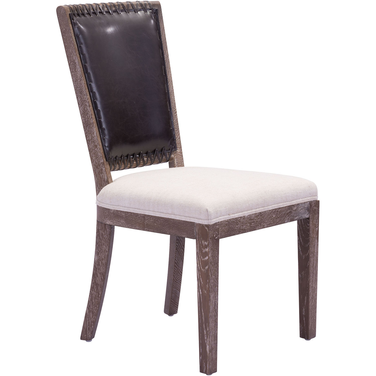 Beautiful Era Market Dining Chairs 21 826