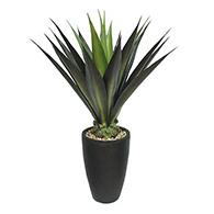 Artificial Plants | Silk Plants | Fake Plants | Artificial House ...