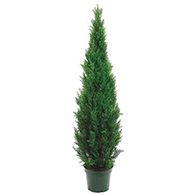 artificial outdoor plants | outdoor artificial trees